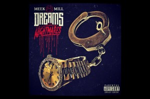 2598139-meek-mill-dreams-nightmares-617-409