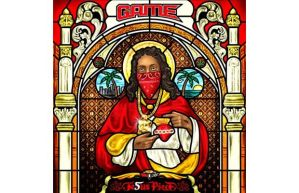 gamejesuspiece