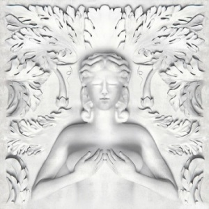 good-music-cruel-summer-album-cover-400x400