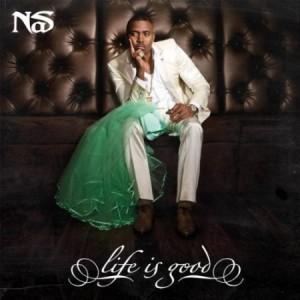 nas-life-is-good-vibe