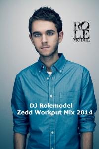ZeddWOM2014