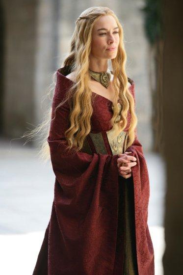 cersei-lannister-lena-headey-costume-2
